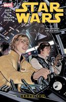 Star Wars Vol. 3