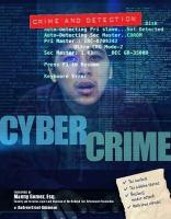 Cyber Crime (Crime & Detection)