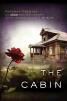 The Cabin (Electronic Format)