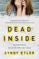 The Dead Inside: A True Story (Electronic Format)