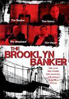 Brooklyn Banker